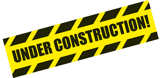 under_construction_1.png